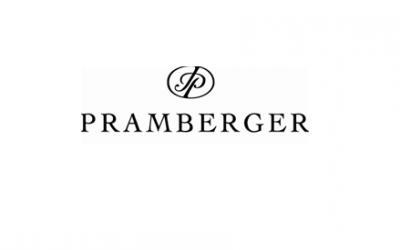 Pramberger