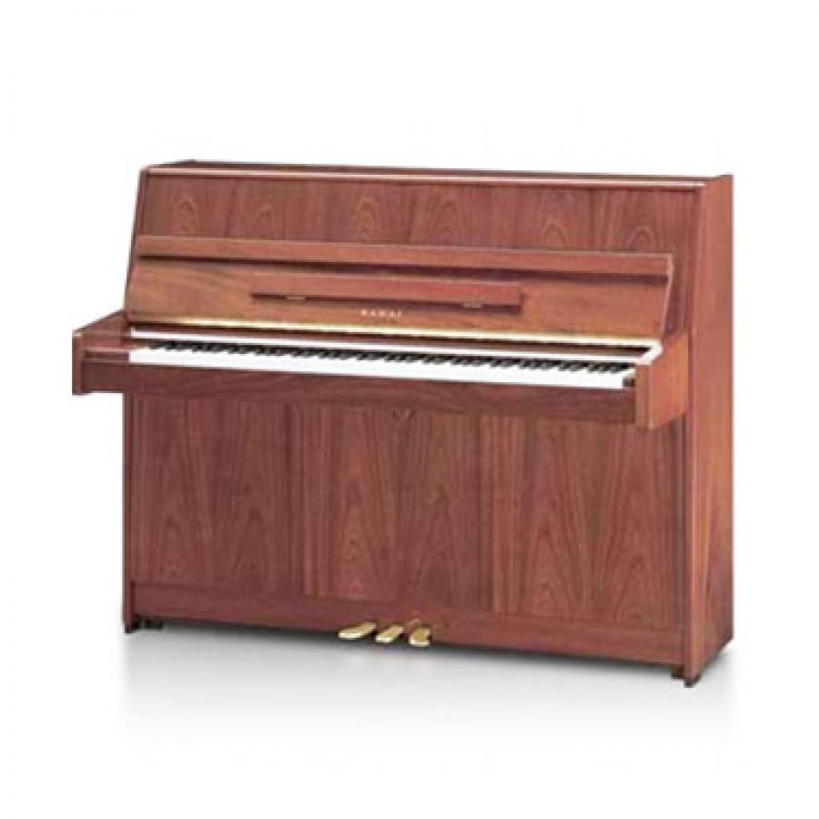 Kawai K 15 E Upright Piano