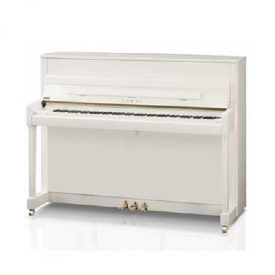 Kawai K-200 Upright Piano