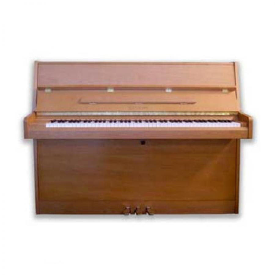 Reid Sohn RS042 Upright Piano