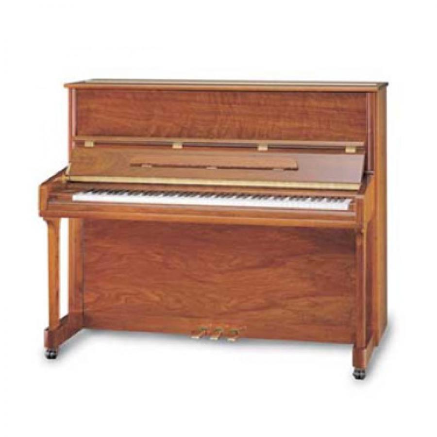 Reid Sohn RS121 Upright Piano