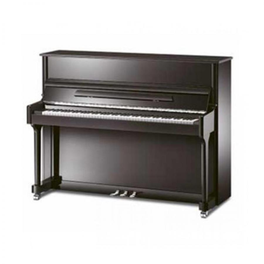 Bentley 117 Upright Piano