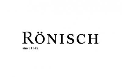 Ronisch